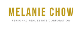 MELANIE CHOW<br />REAL ESTATE SERVICES
